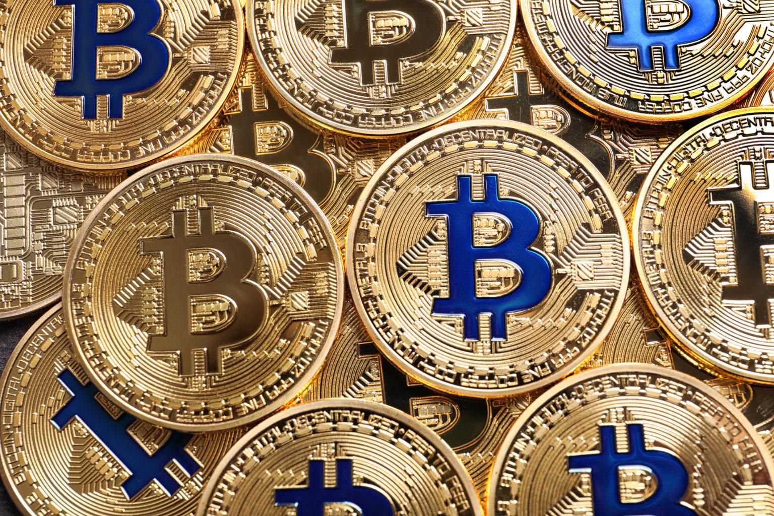 avocat bitcoin