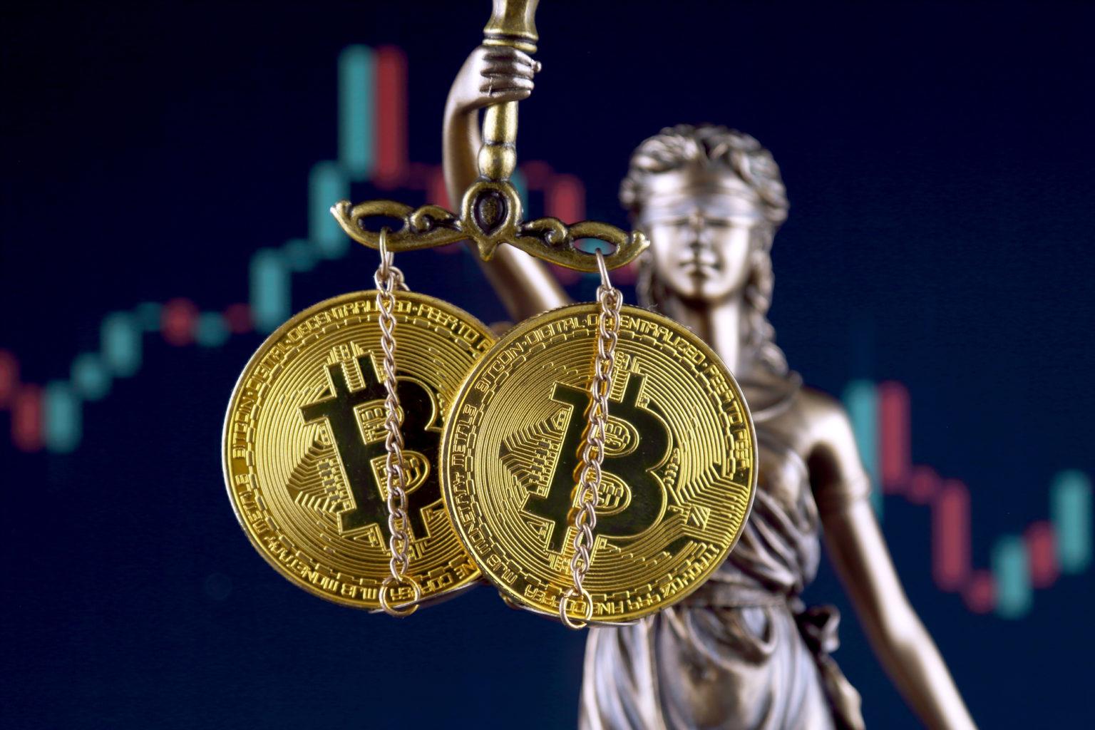 avocats blockchain technologie
