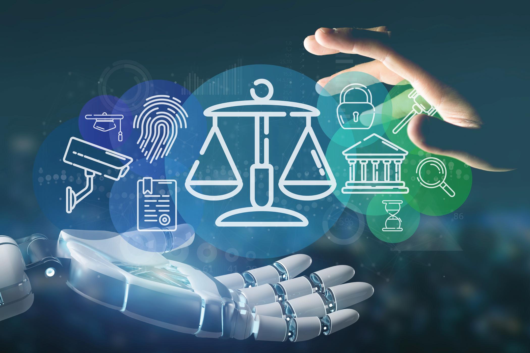 AI et données